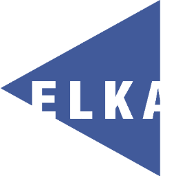 Elka Air