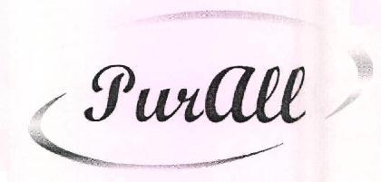 Purall
